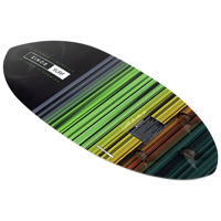 Picture of Ronix Modello Skimmer Wakesurfer - 2022