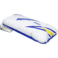 Picture of Aquaglide Blast Bag