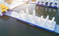 Picture of Aquaglide Blockade