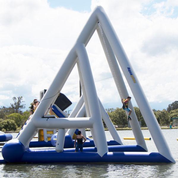 Picture of Aquaglide Sky Rocket