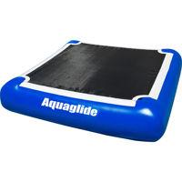 Picture of Aquaglide Tango