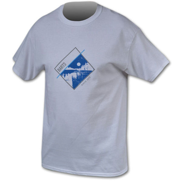 Picture of Lake Scene T-Shirt