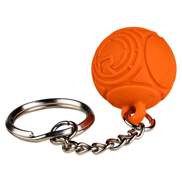 Picture of Radar Buoy Keychain
