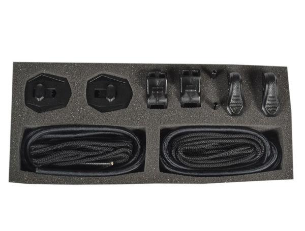 Picture of Radar Lace Lock Kit