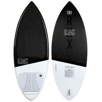 Picture of Ronix Carbon Air Core 3 Wakesurfer- The Skimmer 2021