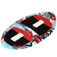 Picture of Ronix Super Sonic Space Odyssey Skimmer Kid's Wakesurfer - 2022