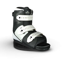 Picture of Slingshot Option Wakeboard Boots - 2021