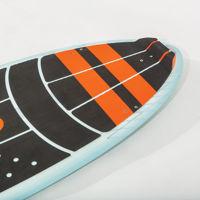 Picture of Slingshot Coaster Wakesurfer - 2021