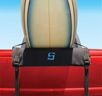 """Picture of Surfstow Tailgate Pad - 24"""""""