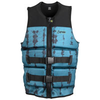 Picture of Ronix Supreme Yes Men's Neo Life Jacket