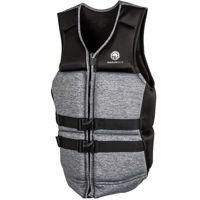 Picture of Radar X 3.0 Men's Neo Life Jacket