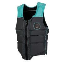 Picture of Ronix Signature NON-CGA Women's Competition Vest