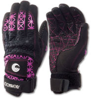 Picture of Connelly SP Women's Waterski Gloves