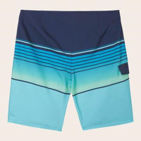 Picture of O'Neill Lennox Stretch Men's Boardshort