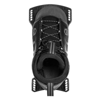 Picture of HO Stance 130 Front Plate Waterski Binding 2021