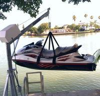 Picture of Aqua Cart Aqua Sling 1100 lb rating