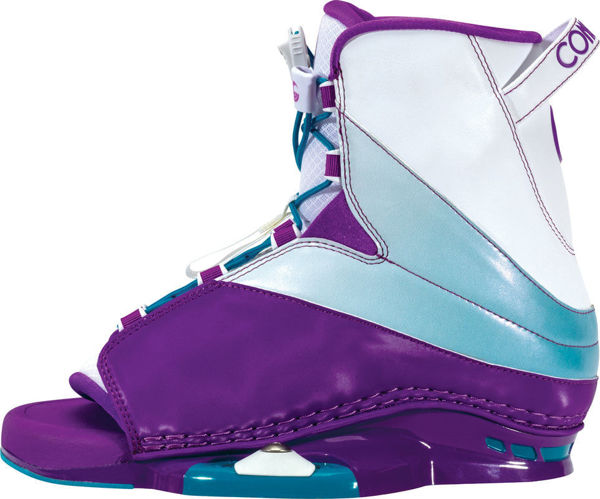 Picture of Connelly Karma Women's Wakeboard Boots