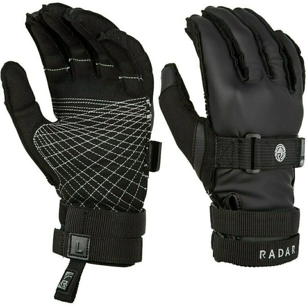 Picture of Radar Atlas Inside-Out Men's Gloves