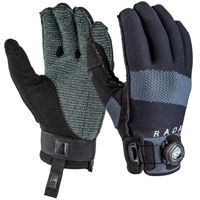 Picture of Radar Engineer BOA Inside-Out Men's Gloves