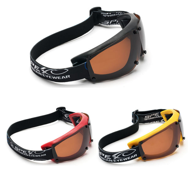 Picture of Spex Sport Goggles