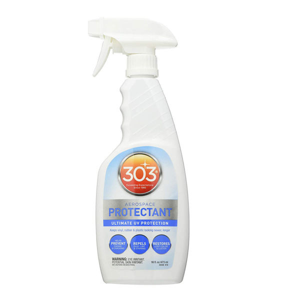 Picture of 303 Aerospace Protectant  - 16oz. Bottle