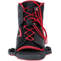 Picture of Connelly Venza Wakeboard Boots