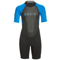 Picture of O'Neill Reactor Youth Spring Wetsuit