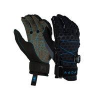 Picture of Radar Vapor K Boa Men's Gloves