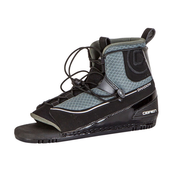 Picture of O'Brien Division Rear Water Ski Binding