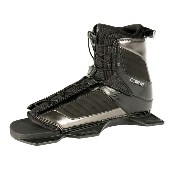 Picture of Connelly Tempest Rear Waterski Binding