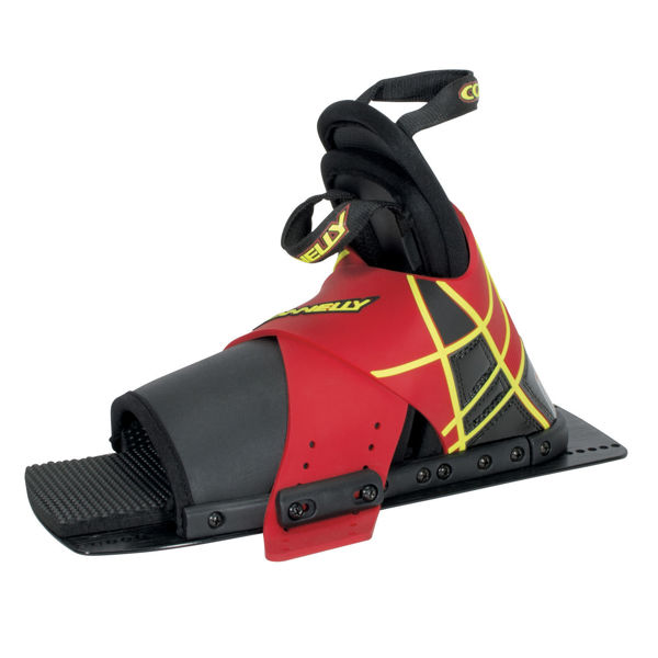 Picture of Connelly Stoker Rear Waterski Binding