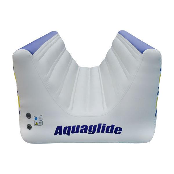 Picture of Aquaglide Lugeway 10