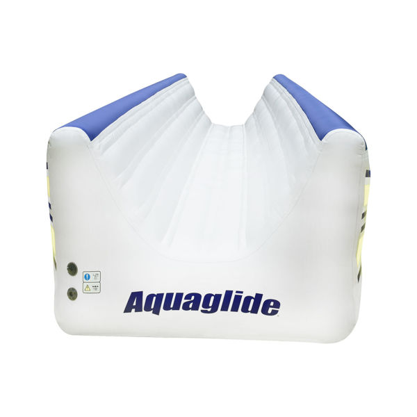 Picture of Aquaglide Lugeway 20