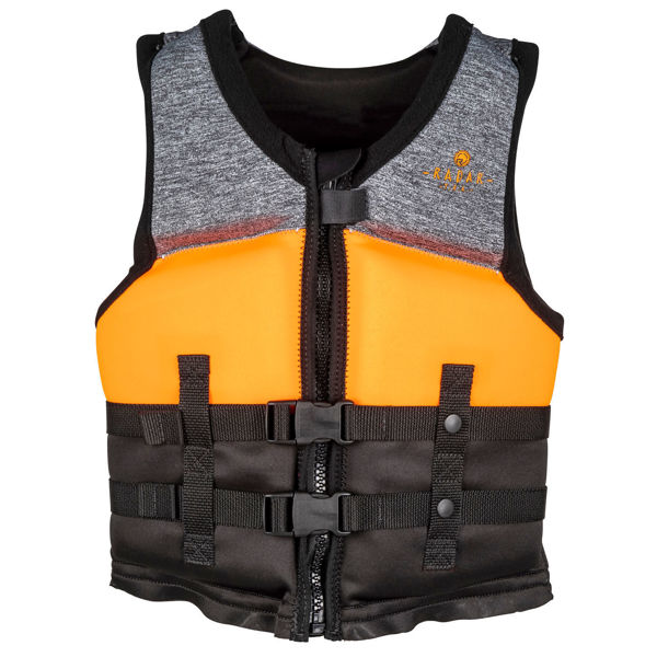 Picture of Radar TRA CGA Neo Vest - Youth