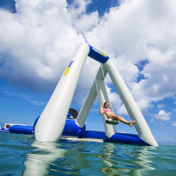 Picture of Aquaglide Catapult