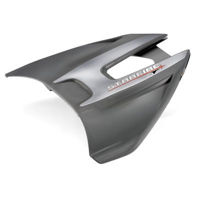 Picture of StingRay StarFire Hydrofoil Stabilizer