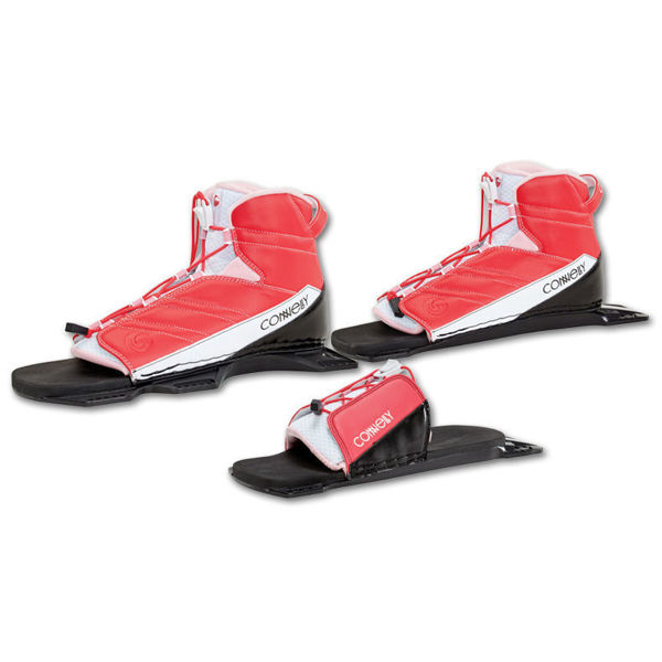 Picture of Connelly Women's Nova Adjustable Rear Binding Only