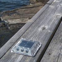 Picture of Dock Edge Pro Dock Light