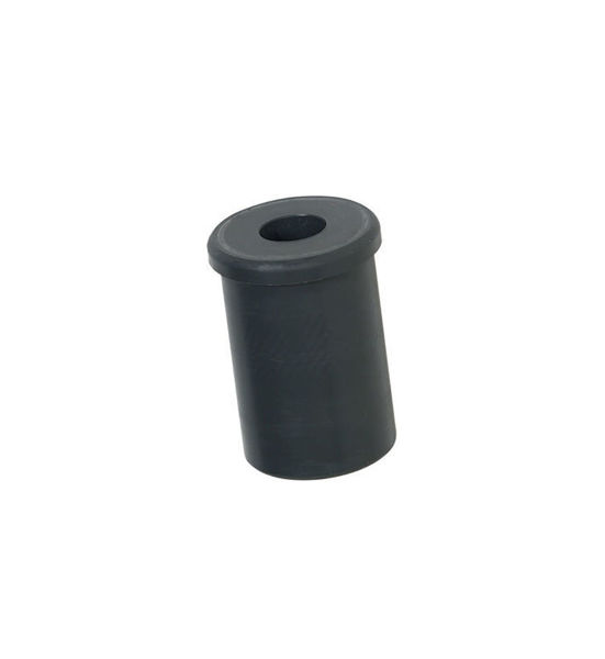 Picture of Bass Boat Pylon Adapter