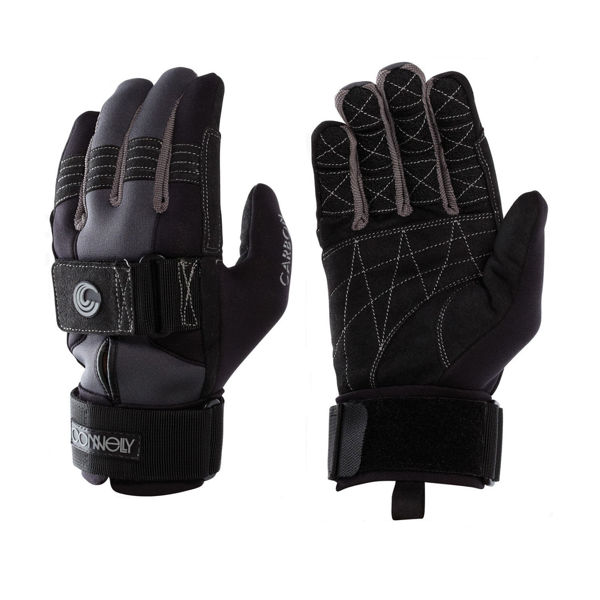Picture of Connelly Carbon Men's Gloves