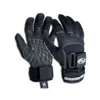 Picture of Masterline Masters Curves Gloves