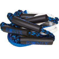 Picture of Ronix Surf Rope 25' No Handle