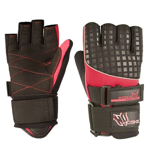 Picture of HO World Cup 3/4 Women's Gloves