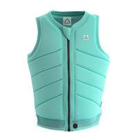 Picture of Follow Primary Women's NON-CGA Vest