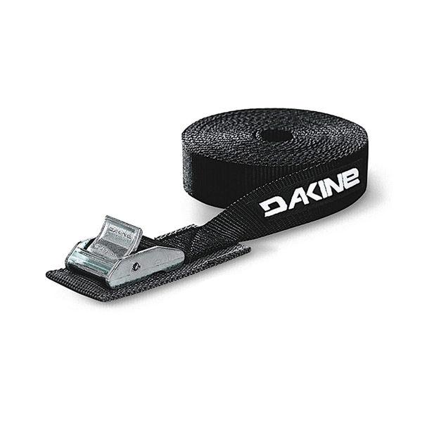 Picture of Dakine Tie Down Strap